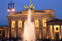 Berlin_brandenburger_tor_na
