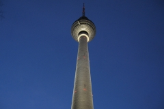 berlin_fernsehturm