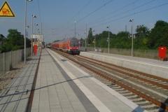 800px-Berlin_Lio_platform_Regional